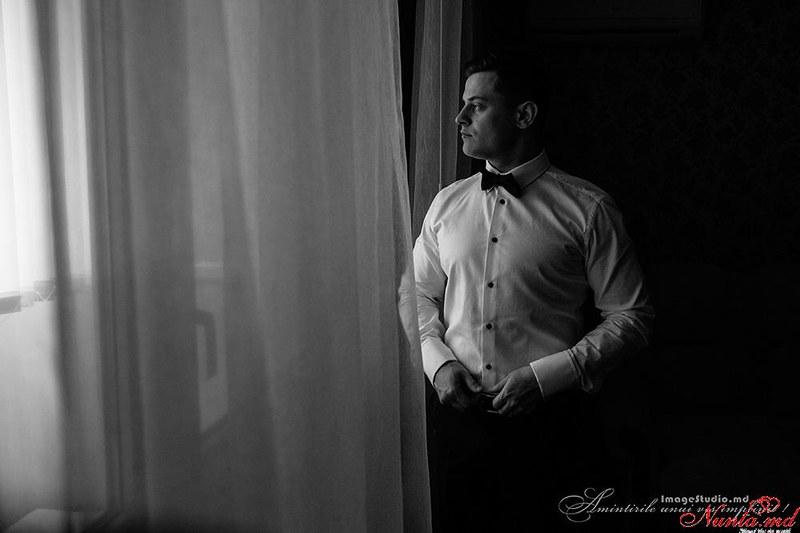 Image Studio - Amintirile unui vis îmlinit! > Foto din galeria `Elena şi Vadim`