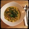 #Homemade #Cauliflower #Soup #CucinaDelloZio