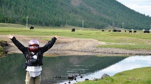 139 Viaje al oeste de Mongolia (37)