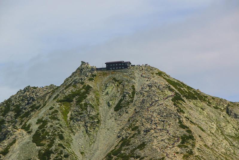 2014-09-06_00415_立山剱岳.jpg