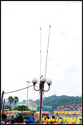 P1000892