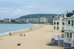 euskeri-basque-country-2489.jpg