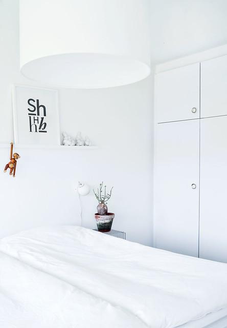 07-decoracion-dormitorios