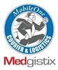 Medgistix_MOC_Combologo_320by100