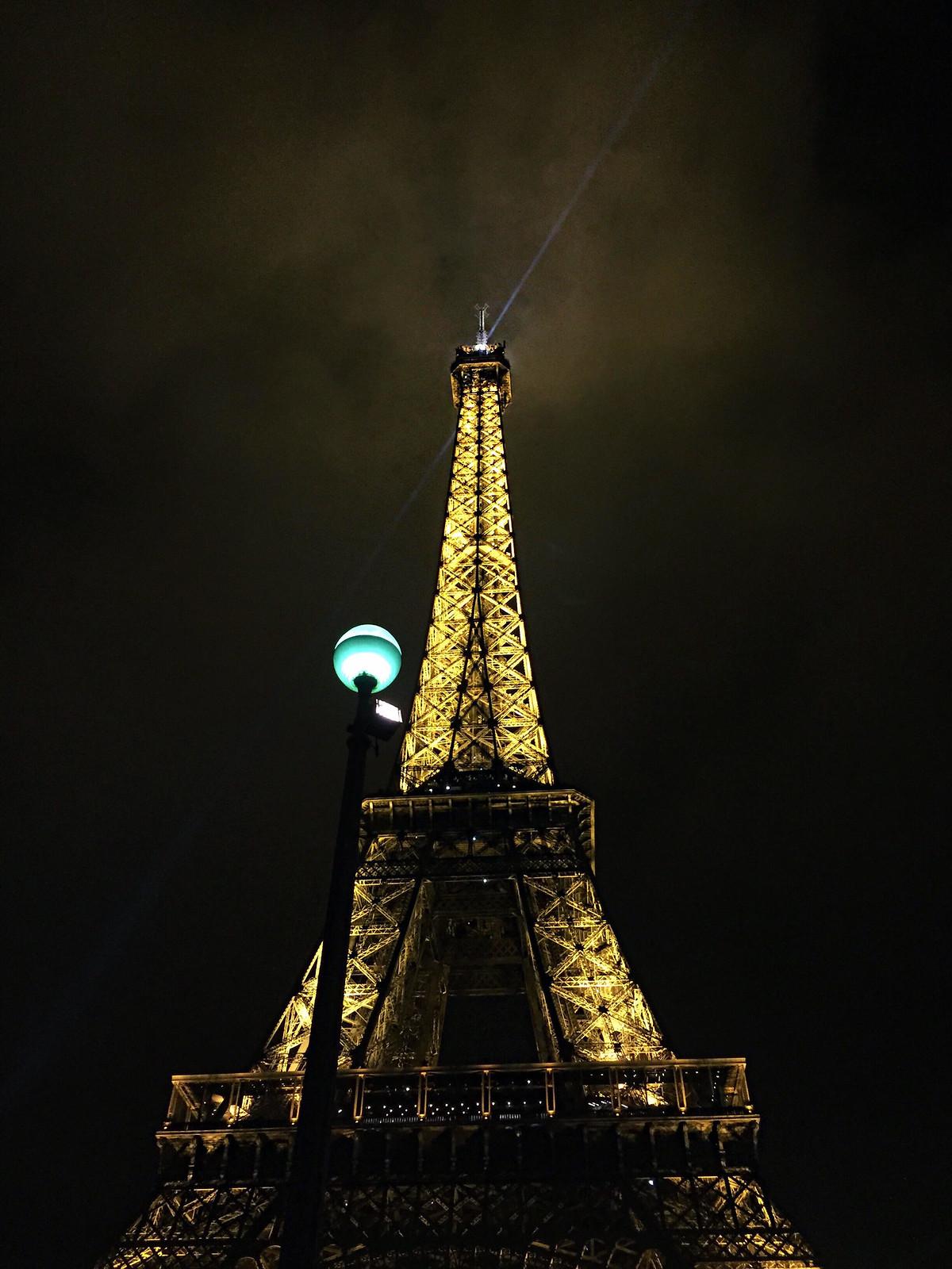 paris 84