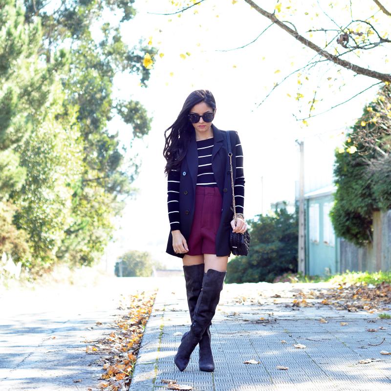 zara_shein_ootd_outfit_lookbook_burdeos_botas_altas_04