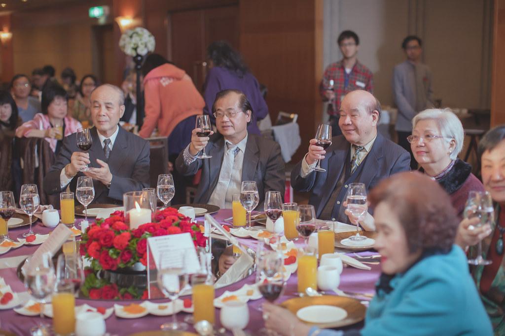20150228六福皇宮婚禮記錄婚攝 (313)
