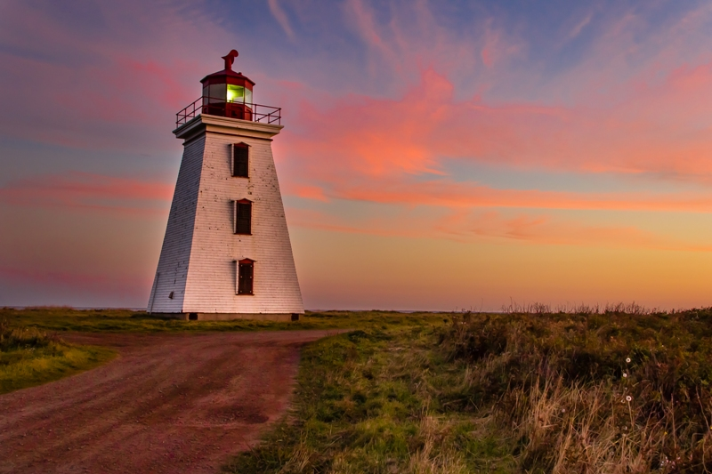 2015 Picture the Island Photo Contest Honourable Mentions