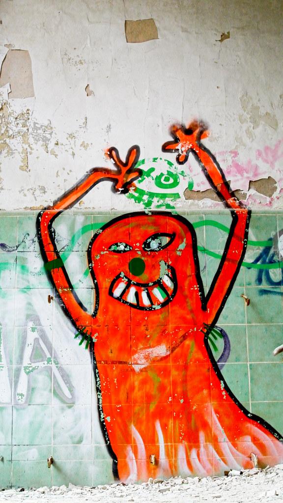 Beelitz-Heilstätten_Lungenklinik_2015-74