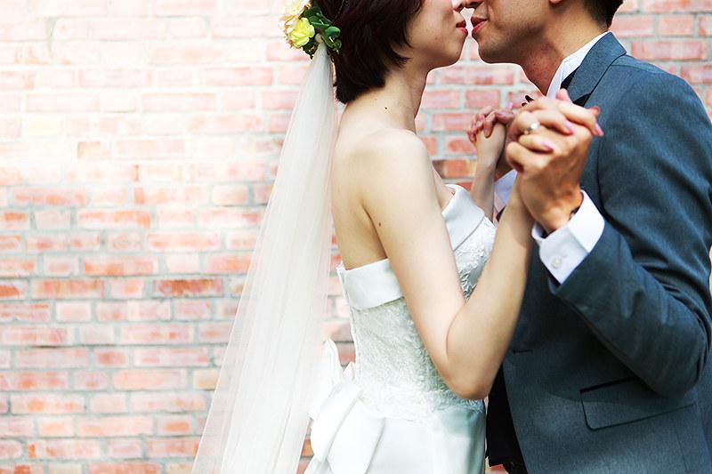 顏氏牧場,後院婚禮,極光婚紗,海外婚紗,京都婚紗,海外婚禮,草地婚禮,戶外婚禮,旋轉木馬_0013