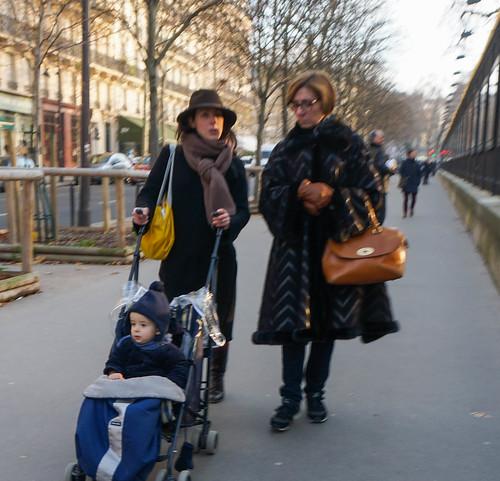 Paris-42.jpg