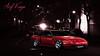 Nissan 240sx Virtual Tuning