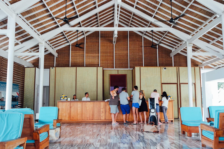 montigo_resort_batam-1297