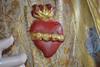 Entrega da Santa Coração de Maria e Arcanjo Gabriel_ft_Jefferson Vieira (11)