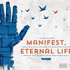 """#VerseOfTheDay """"… the life was made manifest, and we have seen it, and testify to it and proclaim to you the eternal life, which was with the Father and was made manifest to us—""""—1 John 1:2 Love this verse? Now our verse art is available to purchase! Clic"""