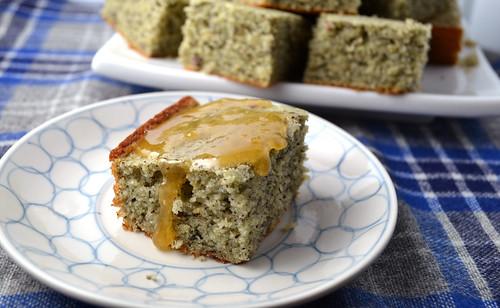 Homemade-Buttermilk-Cornbread
