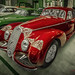 D810 Alfa Romeo 7999 by Del Hoffman-Thx 16,080,000 Views