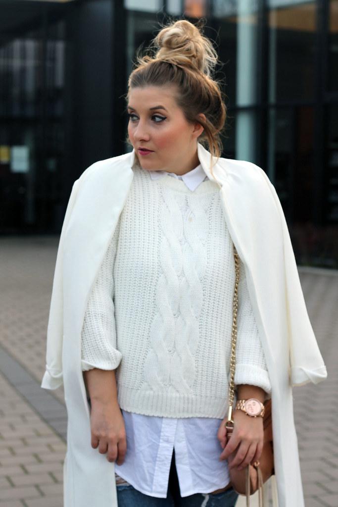 modeblog-fashionblog-weiße-jacke-primark-haul-outfit-look
