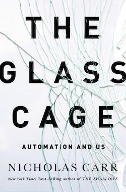 GlassCage250