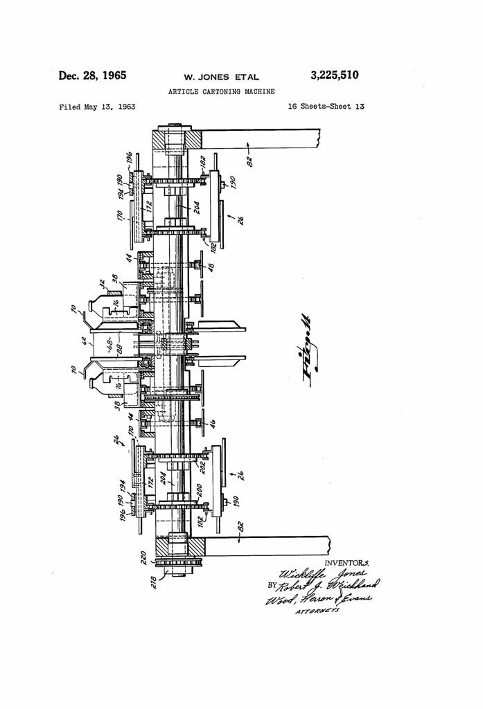 US3225510-12
