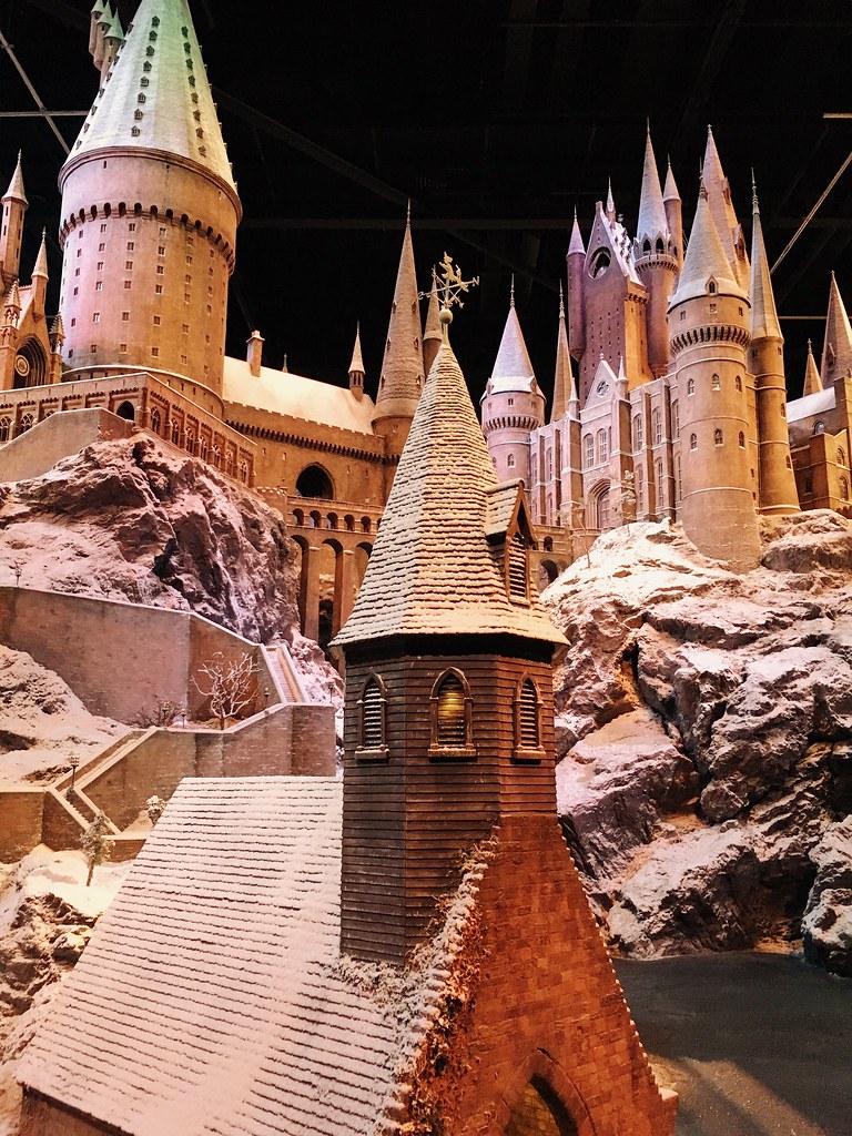 Harry_Potter_ott_21