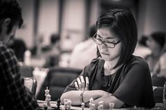20161007_millionaire_chess_R3b_1140 vanessa sun