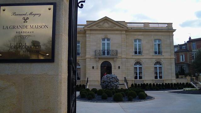 2015 02 13 Balade des 3 parc Bordeaux 33, Nikon COOLPIX S5100