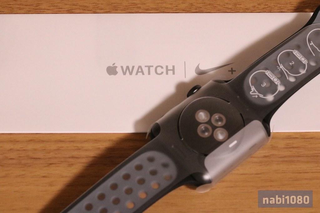 Apple Watch Nike+03