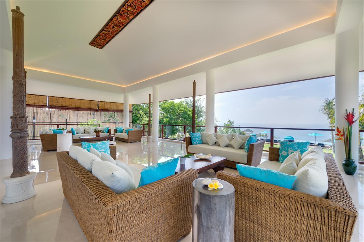 Ungasan, Kabupaten Badung, Bali, Endonezya kiralık villa , kiralık yazlık, yazlık villa - 8250