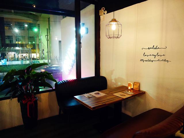 台北市民大道美食餐廳推薦布娜飛啤酒餐廳 (3)