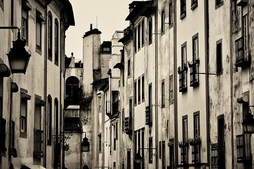evora portugal mono canoneos5d ef24105mmf4lisusm urban city verticals street chimney lantern windows canonef24105mmf4lisusm