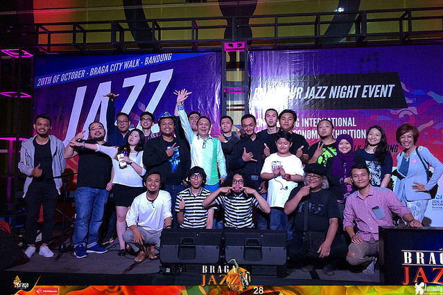 BragaJazzWalk-28-PhotoGroup