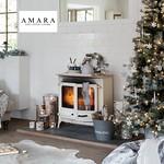 Amara Christmas 2016