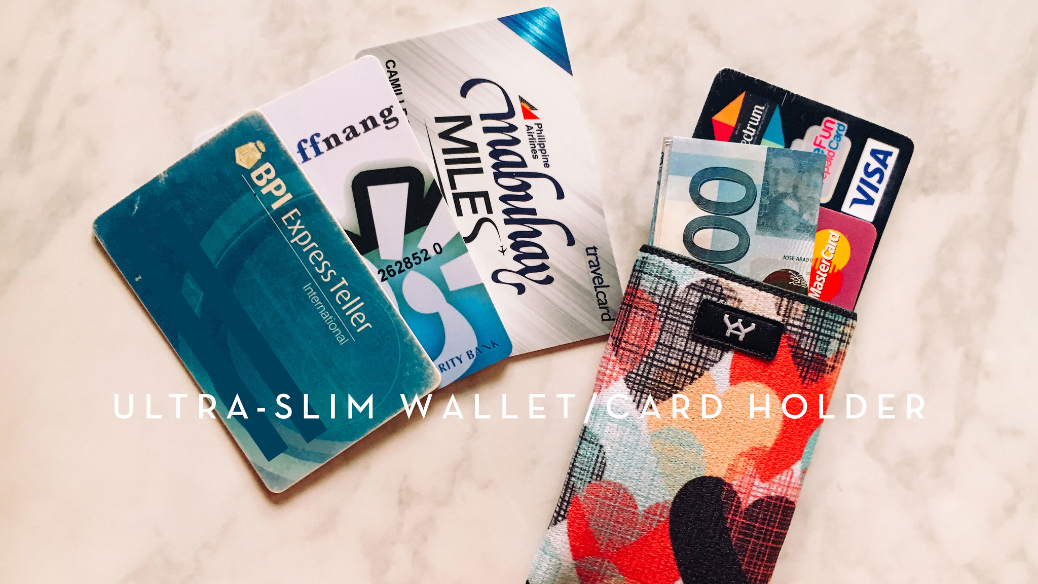 yAy-wallet