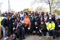 ChicagoCares11-11-16