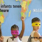 Dia Universal del Drets dels Infants