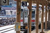 Photo:Abashiri Station By K.Kurichan