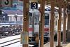 Photo:Abashiri Station By K.Kurichan