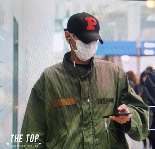 BIGBANG departure Seoul to Nagoya 2016-12-02 (72)