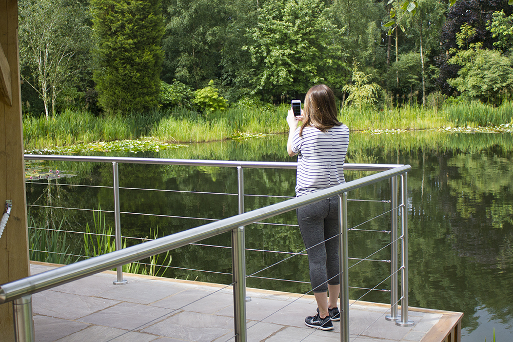 photography-lake-moddershall-oaks-cheshire-review