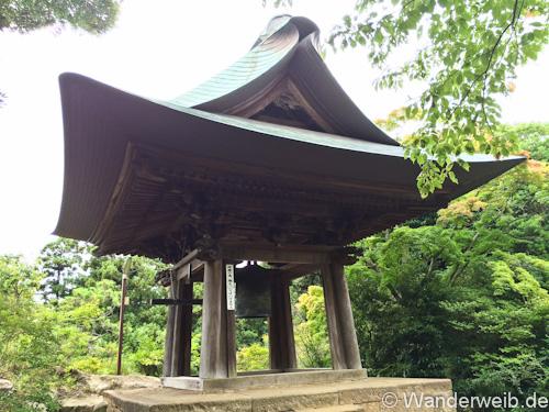 takatoriyama (5 von 20)
