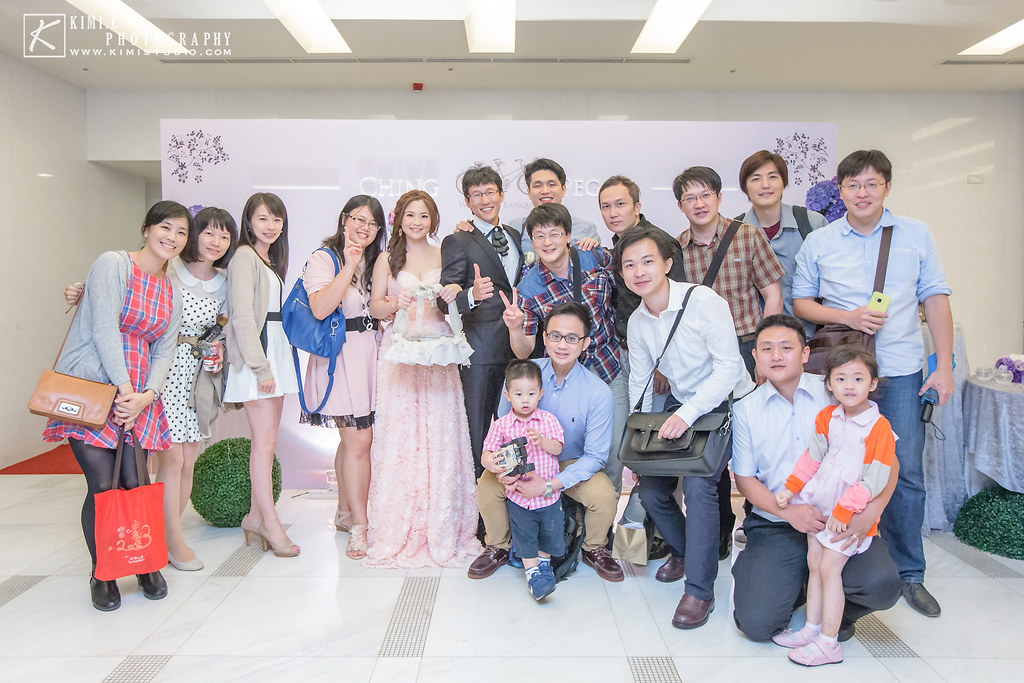 2015.05.24 Wedding Record-234