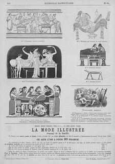 Всемирная иллюстрация 1870_156