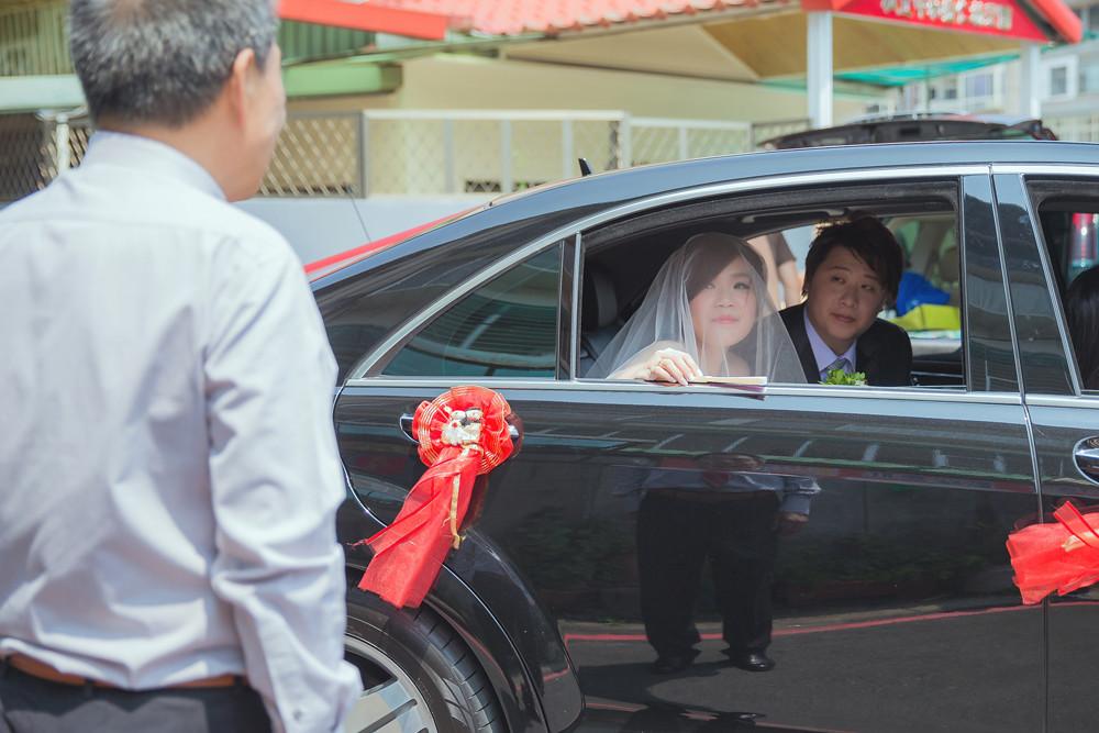 20150718台北花園酒店婚禮記錄 (408)