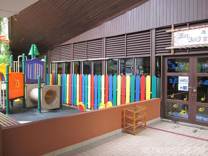 Bayview Beach Resort 00004
