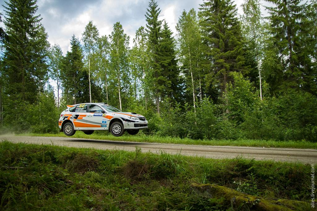 RallyFinland2015-Mokkiperra_82