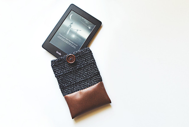 kindle-black-brown-edition
