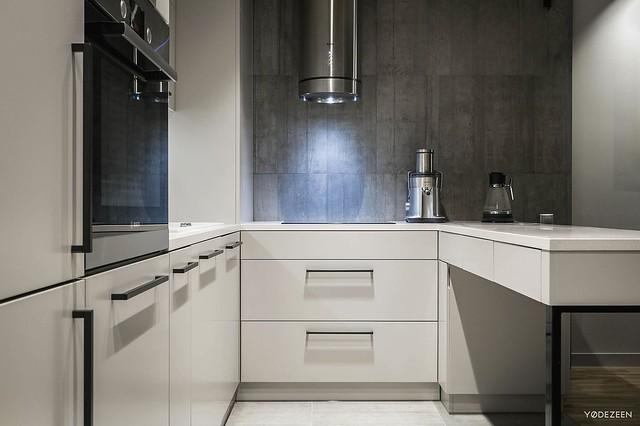 150828_Apartment_Kiev_03__r
