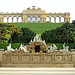 Austria-00942 - Gloriette & Fountain by archer10 (Dennis) (52M Views)