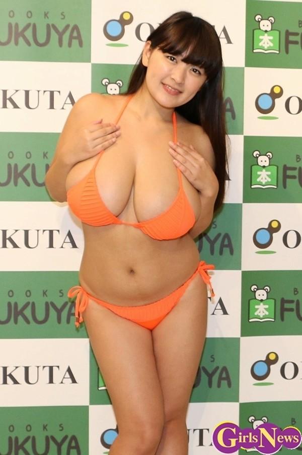 Saki_Yanase_blessing (4)